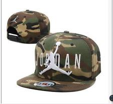 New Hip-Hop adjustable bboy Baseball Cap JORDAN Cool Fashion Snapback Hats