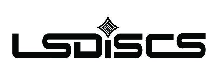 LS Discs