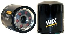 Wix 51042 Engine Oil Filter