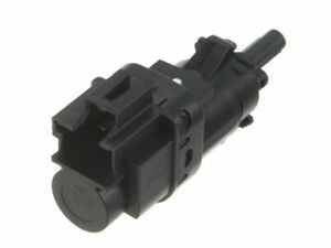 For 2011-2018 Ford Fiesta Stop Light Switch Motorcraft 64947YP 2012 2013 2014