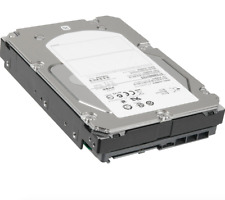 "300 GB SAS  HP/Dell  ST3300657SS  15K 3.5"" RPM Festplatte Neu"