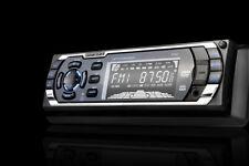 EONON 1 Din Detachable Front Panel Car DVD Player 5+1 sound system, 32G USB/SD