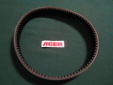 Milling Machine Variable Speed Drive Belt 875VC3828 Bando Power