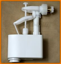 VALSIR MEDUSA Float Inlet Valve KIT WC VS0801008 Schwimmerventil