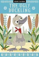 The Ugly Duckling by Helen Anderton and Stuart Lynch (Paperback, 2015)