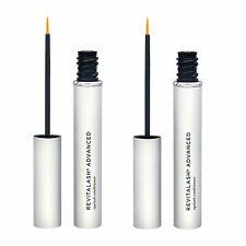 2X RevitaLash Advanced Eyelash Conditioner 0.118oz, 3.5ml