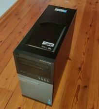Dell Optiplex 9020 PC - Intel Core I5 - 8 GB RAM - Windows 10 Pro Computer