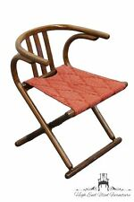 THONET Mid Century Modern Bentwood Folding Chair