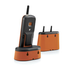 Telefono Inalambrico Motorola O201 largo alcance