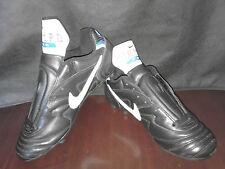 Nike Tiempo Pro 3-RBR USA 8 1997 NIB vintage soccer football boots mercurial