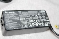 Genuine Lenovo 20V 2.25A 45W AC Charger F IdeaPad Yoga 11 Convertible Ultrabook
