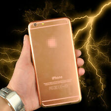 Prank Toy iphone6s Shape Electric Shock Surprises mischief Funny Prank Toy Gift