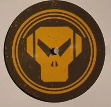 "ARTIFICIAL INTELLIGENCE / DRS - Timeline Sampler 1 Vinyl (12"") Metalheadz"