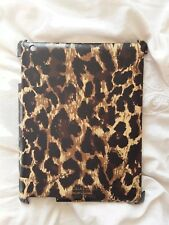 Victoria's Secret ipad 2 cover case