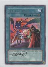 2009 Yu-Gi-Oh! Raging Battles #RGBT-EN090 Spell of Pain YuGiOh Card 1l2