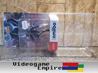 10x Schutzhülle für amiibo (2. Generation) OVP Verpackung Hülle Protector