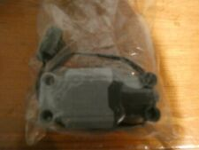 Lego Power Functions Technic L Motor p/n 99499 88003 *GENUINE and NEW*
