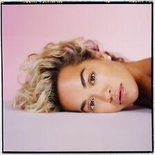 Rita Ora - Phoenix - New 140g White Vinyl 2LP - out now