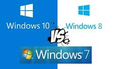 Windows 8 Professional OEM KEY UNLIMITED INSTALL