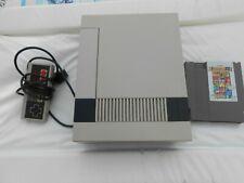 Nintendo Konsole NES Version