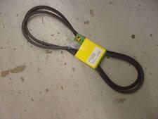 JOHN DEERE Genuine OEM GX20006 Traction Drive Belt 100 SERIES Scotts Sabre