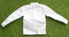 DRAGON IN DREAMS 1/6 WW I FRENCH PASCAL LOOSE WHITE SHIRT