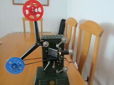 Proyector 9,5mm Lapierre