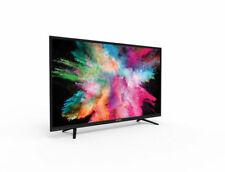 LED LCD 1080p TVs with Flat Screen