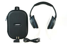 Bose QuietComfort 25 Acoustic Noise Cancelling Headphones for Android - Black