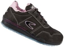 Cofra Petri s1 P SRC Safety Shoes Work Shoes Brogues Size 36-48