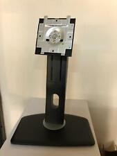 CJC-U2312HT SUPPORTO Monitor Stand DELL LCD P2213t, P/U2312Ht, P2012Ht, P1913t