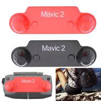 Remote Controller Stick Guard Protector Accessories for DJI MAVIC 2 Pro Zoom New