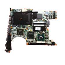 For HP Pavilion DV9000 DV9500 DV9700 965 PM 461068-001 Laptop Motherboard