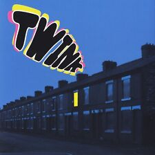 """TWINK Brand New Morning vinyl 7"""" Tomorrow In Crowd Pink Fairies psych 200-copies"""