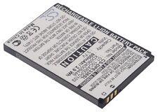 UK Battery for Doro HandlePlus 334 HandlePlus 334GSM 01.10.CAREP0103 XD090400944
