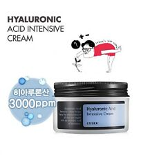 [COSRX] Hyaluronic Acid Intensive Cream 100ml [USA SELLER]
