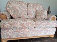 G Plan Three Seater Sofa Traditional Furniture Suites