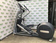 Precor EFX 576i Experience Cross Trainer  Commercial Gym Equipment