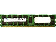 Samsung Server-Speicher (RAM) für Firmennetzwerke 4-Module