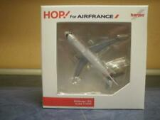 Herpa Wings 1:400 Embraer ERJ-170  Hop! for Air France 562621