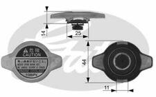 GATES Tappo radiatore per HONDA HR-V CIVIC MAZDA DEMIO SUZUKI JIMNY RC134