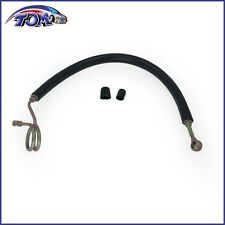 BRAND NEW POWER STEERING PUMP PRESSURE HOSE FOR VW PASSAT AUDI A4 S4