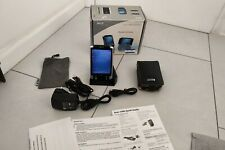 Boxed Acer n310 Handheld Pocket Pc Windows Mobile 5 Pda N310 N311 Achiever Vga