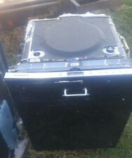 Monogram Zdt975Sijii Smart Built In Dishwasher Parts As Is Repair