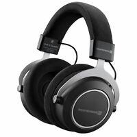 BeyerDynamic Amiron Wireless Tesla High-End Audiophile Stereo Headphones - 71839
