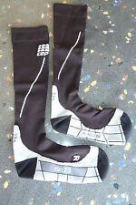 1 Paar - CEP Lauf,-Sport,-Training Socken, Strümpfe, men IV, NEU