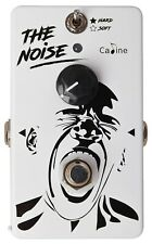 More details for caline the noise cp-39 noise gate guitar effect pedal