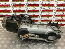Baotian Monza BT 125 BT125T-21 Scooter 2005-2014 Complete Engine With Warranty