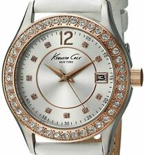 DISPLAY ITEM $135 Kenneth Cole New York Women's Japanese Quartz Watch 10020850