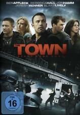 DVD: The Town - Stadt ohne Gnade